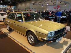 Renault 30 TS 1978 (Zappadong) Tags: auto classic car 30 automobile voiture renault coche classics oldtimer 1978 bremen oldie ts carshow motorshow youngtimer automobil 2015 oldtimertreffen zappadong