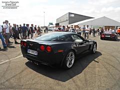 """Chevrolet Corvette C6 & C5 (DimitriAlbert ph"""" Auto"""" Graphy) Tags: cars chevrolet car nikon voiture da coolpix corvette circuit supercar c5 c6 voitures supercars corvettec6 dalbi hypercar corvettec5 worldcars hypercars phautography circuitdalbi s3300"""