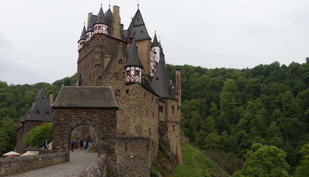 The Worlds Best Photos Of Eifel And Elzt Flickr Hive Mind