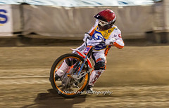 042 (the_womble) Tags: stars sony young lynn tigers speedway youngstars kingslynn mildenhall nationalleague sonya99 adrianfluxarena