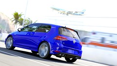 Forza Motorsport 6: Apex - [4K] - 2014 Volkswagen Golf R (DJKustoms) Tags: auto 6 xbox360 car playground race golf volkswagen photography one pc video xbox 360 games simulation racing gaming virtual r apex forza microsoft resolution studios automobiles racer motorsport 4k racinggame 2014 forzamotorsport photomode turn10 fm6 4kresolution playgroundgames microsoftstudios golfr turn10studios volkswagengolfr xboxone forzamotorsport6 microsoftstudio forzamotorsport6apex forza6apex
