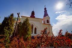 IMG_0074 (vtour.pl) Tags: cerkiew kobylany prawosławna parafia małaszewicze