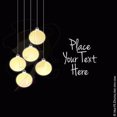 Cute glowing yellow lanterns clipart you can use against dark backgrounds #glow #glowing #lanterns #graphics #clipart #gardenLights https://goo.gl/a0oq9i (maypldigitalart) Tags: graphics glow clipart lanterns glowing gardenlights