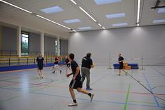 "Feuerwehr Sportgruppe Brohltal <a style=""margin-left:10px; font-size:0.8em;"" href=""http://www.flickr.com/photos/141309895@N04/26595703083/"" target=""_blank"">@flickr</a>"