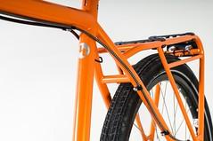 Tout-Terrain_Metro-Commuter_rack (Cycle Monkey USA) Tags: schmidt chrisking dynamo rohloff toutterrain velocityusa gatescarbondrive