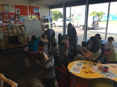 Coolbellup Library NSS Storytime 25-05-16 (34)