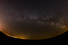 Milkyway (SGO Photography by StG) Tags: galaxy astronomy milkyway astronomie milchstrase
