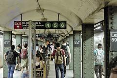 r_160528029_beat0033_a (Mitch Waxman) Tags: newyorkcity newyork subway manhattan 59thstreet 5line