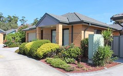 12/30 Balmoral Drive, Burrill Lake NSW