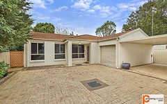 2/10 Nirvana Street, Long Jetty NSW