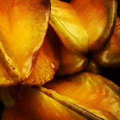 Star Fruit (BillCecil242) Tags: food texture foodart