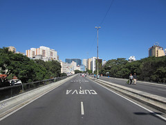 IMG_0447a (han santing) Tags: saopaulo curitiba morretes paranagua brazili ihladomel