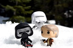 Day 163 of 366 (James_Seattle) Tags: fiction wallpaper june star photo washington starwars nikon ben background pass science pop collection solo scifi ren sciencefiction wars 60 han collectibles vii snoqualmie hansolo funko snoqualmiepass 2016 kylo planethoth 366challenge bensolo d7200 starwarsvii nikond7200 june2016 starwarstheforceawakens kyloren starwarsfunkopop starkillerbase funkopop60 ryoome kyloren60starwars60 hansolo79 79hansolo funkopop79