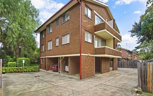 5/104A Windsor Street, Richmond NSW