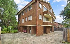 5/104A Windsor Street, Richmond NSW