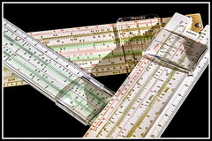 En toda regla (edomingo) Tags: edomingo olympusepl5 mzuiko1250 macro tecnologia epl5 uro