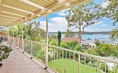 20 Winbin Crescent, Gwandalan NSW