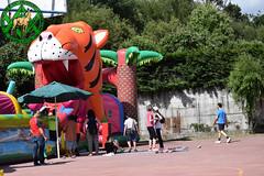 DSC_0712 (Vila do Arenteiro) Tags: school do vila pupils pais diversin alumnos convivencia 2016 talleres colexio xogos arenteiro xornada