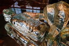 P-00408-No-059_rt (Steve Lippitt) Tags: sculpture building london art glass statue architecture unitedkingdom fineart structures architectural material museums statuary glasssculpture artistry edifice edifices victoriaalbertmuseum 01000000 geo:country=unitedkingdom geo:city=london exif:make=fujifilm camera:make=fujifilm 01015000 geostate exif:focallength=185mm exif:aperture=90 exif:isospeed=4000 exif:model=x70 camera:model=x70 geo:lat=5149647 geo:lon=01707 geo:location=thevictoriaalbertmuseumcromwellroadsouthkensingtonsw72rl
