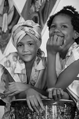 image (Imagens e Lentes) Tags: pessoas arte gente da bahia musica salvador dana preguia comunidade ladeira solidariedade juntasalvador
