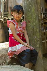 ChiangRai_5782 (JCS75) Tags: canon thailand asia asie chiangrai thailande