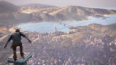 Uncharted 4_ A Thiefs End_20160514191154 (mare037) Tags: playstation u4 ps4 uncharted