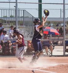 3G7A0022_6793 (AZ.Impact Gold-Biggan) Tags: girls summer arizona sport gold team tucson tournament impact softball fastpitch 2016 misenhimer