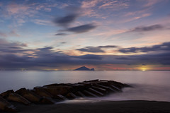 Yilan, Taiwan _IMG_0609 (Len) Tags: seascape sunrise landscape coast taiwan east  yilan  seacoast daybreak eastcoast 6d        ef1635mmf28liiusm 1635lii