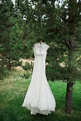 Kristin and Gregory (alaridesign) Tags: kristin gregorys intimate spur mountain wedding