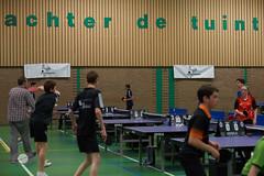 _N8X4856 (Frits Versteegh / digifrits) Tags: jeugd frits 2016 kampioenschap tafeltennis zuidwest versteegh batswingers digifrits