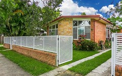 6 Tincogan Street, Mullumbimby NSW