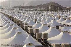 مدينة منى، مدينة الخيام صور ومعلومات رائعة (www.3faf.com) Tags: 8 20 من في صور على إلى عن مكة خيام مرة وفاة مناسكالحج أيامالحج حرشديد مدينةمنى