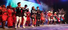 K_Culture_in_Kenya_18 (KOREA.NET - Official page of the Republic of Korea) Tags: kenya nairobi korea taekwondo  parkgeunhye    kculure  presidentparkgeunhye