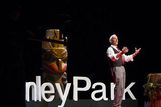 TEDxStanleyPark 2016-2668