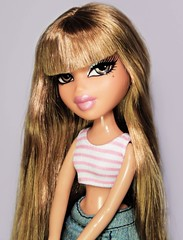 ...Baby (alexbabs1) Tags: baby fashion sarah one cafe doll pretty dolls princess time spears it 1999 more entertainment prototype passion loves 1998 yasmin bangs mga britney iconic 90s bratz 2014 palins mgae