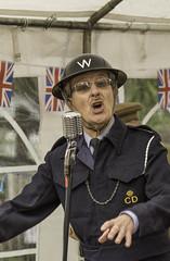 LWC_3407 (Man with a Hat) Tags: northnorfolkrailway dadsarmy weybourne nnr