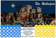 Gra planszowa Do Betlejem (Basiowe Gry Planszowe) Tags: gra pasterze betlejem planszowa plansza gryplanszowe dladzieci