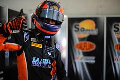 2316 10 37 (Solaris Motorsport) Tags: max drive martin pro gt solaris aston francesco motorsport italiano sini mugelli