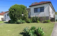 10 Downing Avenue, Regents Park NSW