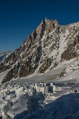 Autour des Grands Mulets- (12) (Samimages) Tags: ski rando chamonix montblanc alpinisme grandsmulets