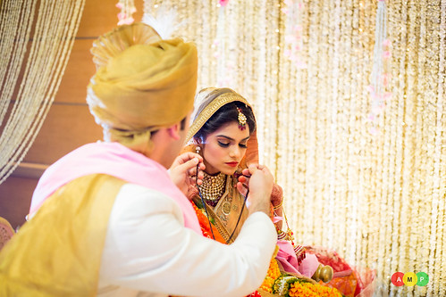 Wedding-Mohit-32