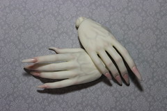 IMG_9268 (as.vice) Tags: hands bjd blushing dollmore dollpire sphinxvice