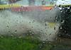 160604 brpN 160606 © Théthi ( 5 pics ) (thethi: pls read the 1st comment :-)) Tags: conceptuel grève transport véhicule eau pluie goutte autobus juin namur wallonie belgique belgium vitre fenêtre bestof2016 setwater setnamurcity faves49 setjuin