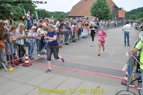 5Hoekloop_12-06-2016_0597