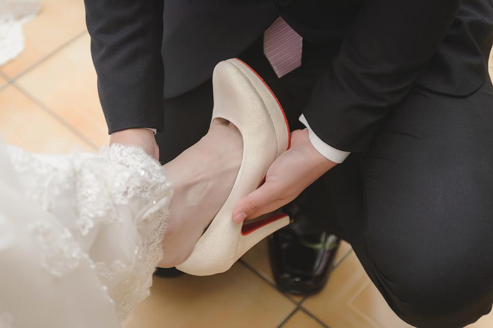 婚禮攝影-台南台灣大廚-0035