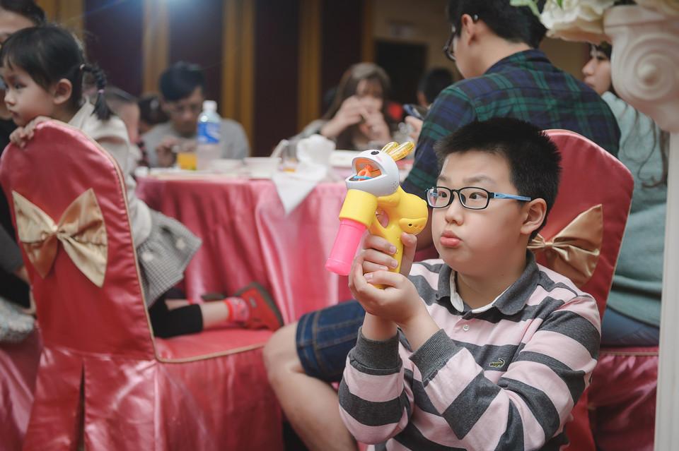 婚禮攝影-台南台灣大廚-0069