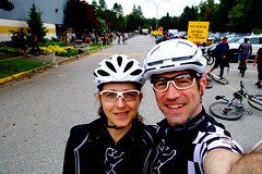 TestOfMetal_Konstructive_RaceStart (revolutionsports.eu) Tags: race northshore biking squamish mountainbikes framebuilder testofmetal allmountain carbonbikes konstructive