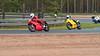 7IMG6910 (Holtsun napsut) Tags: summer training suomi finland drive day racing motorcycle circuit kesä motorrad päivä moottoripyörä alastaro ajoharjoittelu motorg