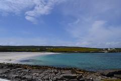 DSC_1010 (kulturaondarea) Tags: viajes irlanda bidaiak