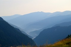 Carpathian Mountains (lory.murariu) Tags: mountains europe romania carpathian transfagarasan